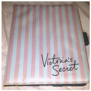 Victoria Secret IPad Case